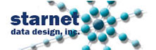 Starnet Data Design, Inc