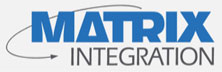 Matrix Integration LLC